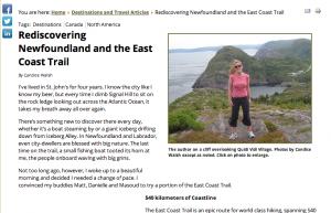 Go-NOMAD-East-Coast-Trail