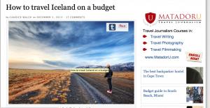 Matador-Iceland-on-a-Budget